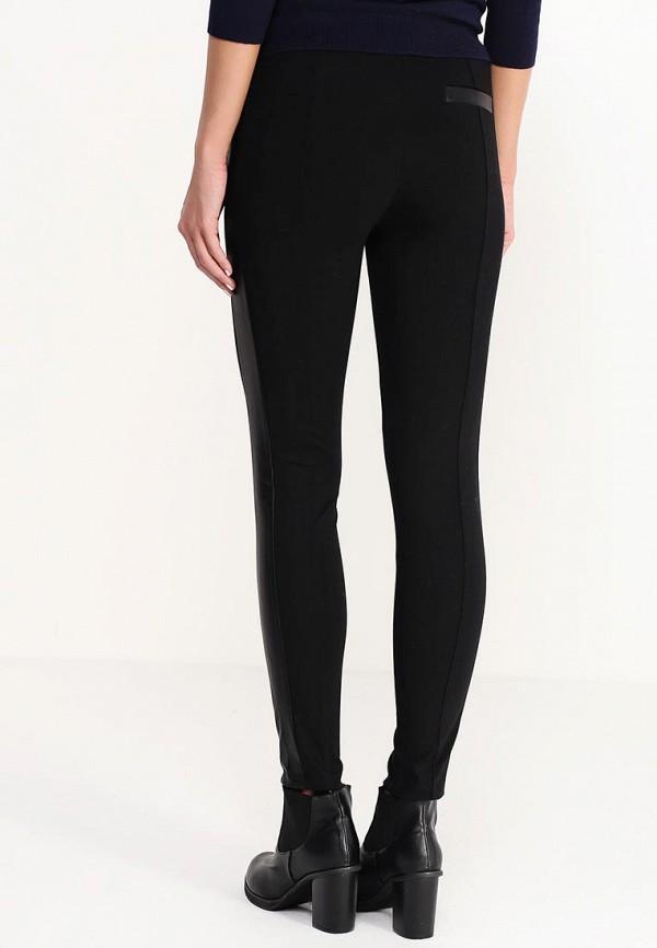 Женские брюки Baon (Баон) B485504: изображение 4