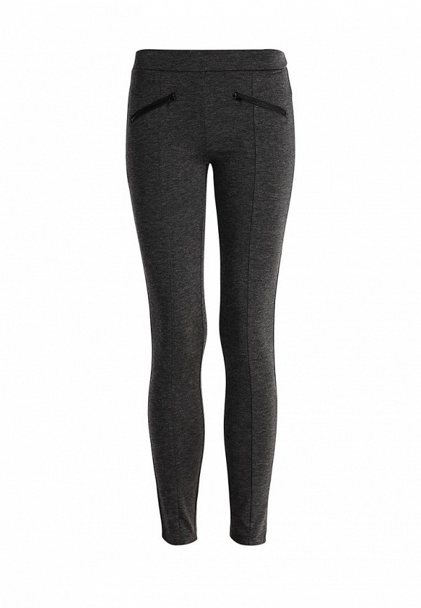 Женские брюки Baon (Баон) B485505: изображение 1