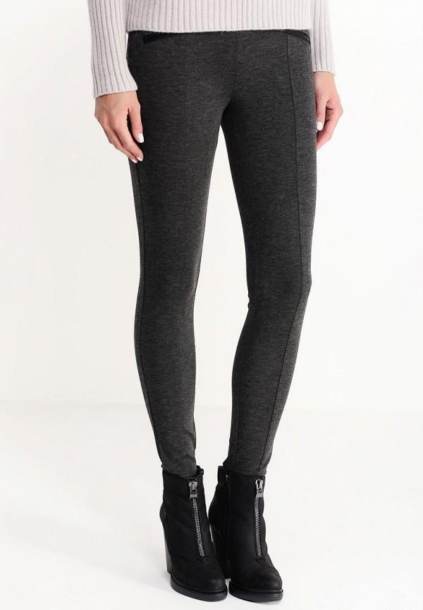 Женские брюки Baon (Баон) B485505: изображение 2