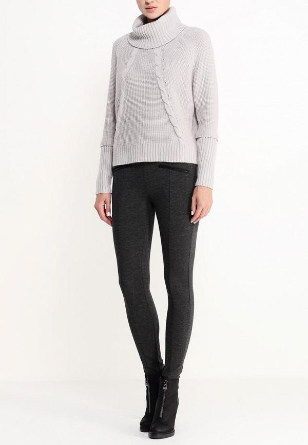 Женские брюки Baon (Баон) B485505: изображение 3