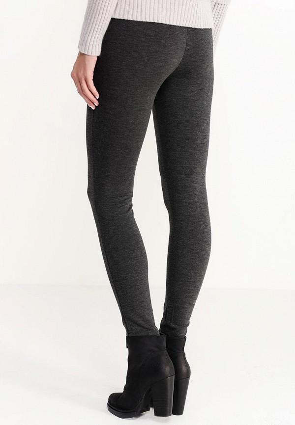Женские брюки Baon (Баон) B485505: изображение 4