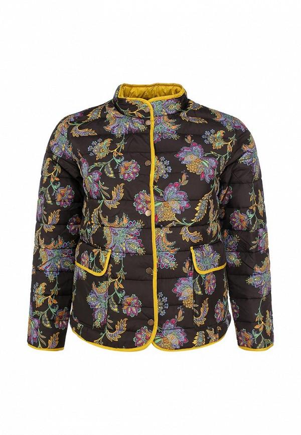Женская верхняя одежда Baon (Баон) B035605: изображение 1