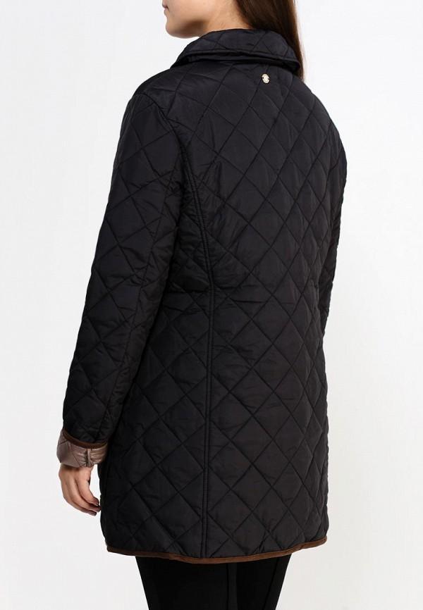 Женская верхняя одежда Baon (Баон) B035625: изображение 5