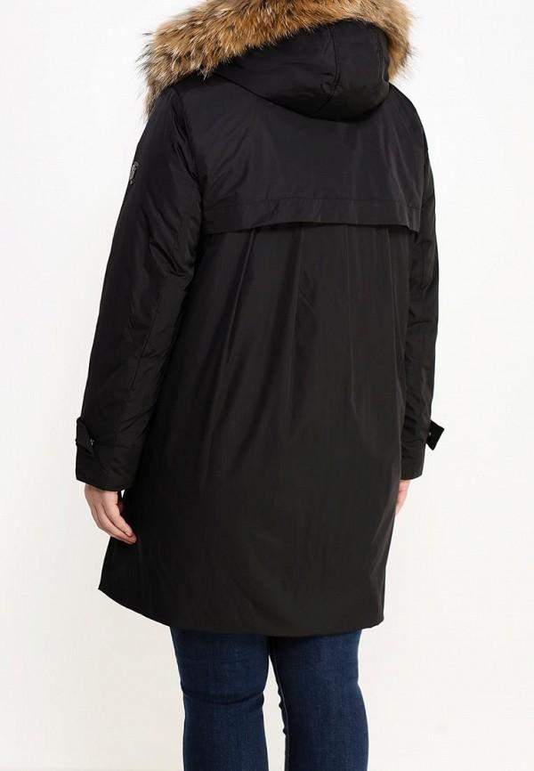 Женская верхняя одежда Baon (Баон) B035636: изображение 5