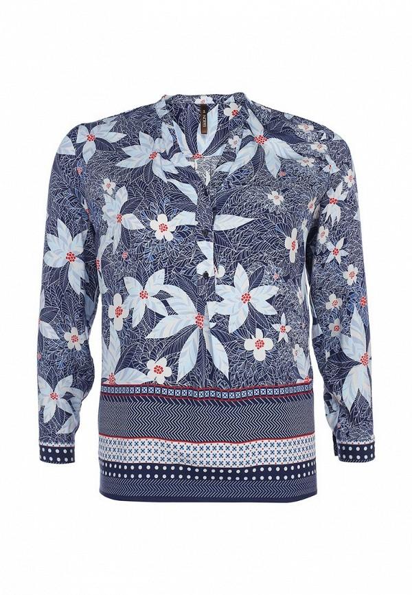 Блуза Baon (Баон) B175602: изображение 2