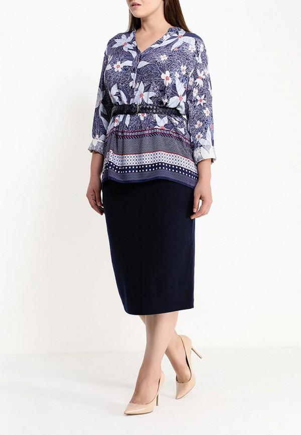 Блуза Baon (Баон) B175602: изображение 3