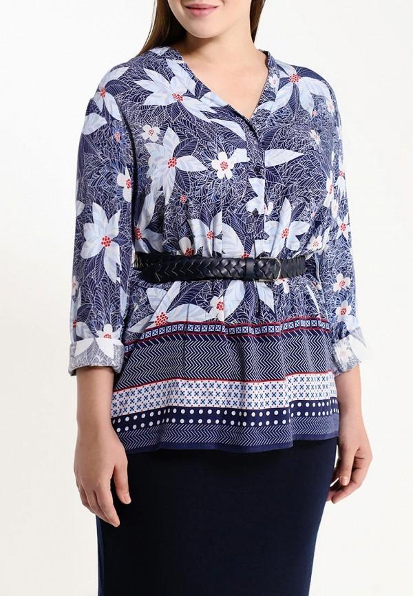 Блуза Baon (Баон) B175602: изображение 4