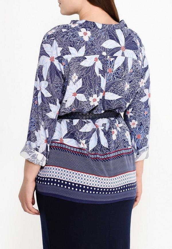 Блуза Baon (Баон) B175602: изображение 5
