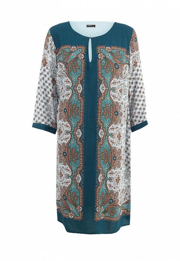 Платье Baon (Баон) B455607: изображение 1