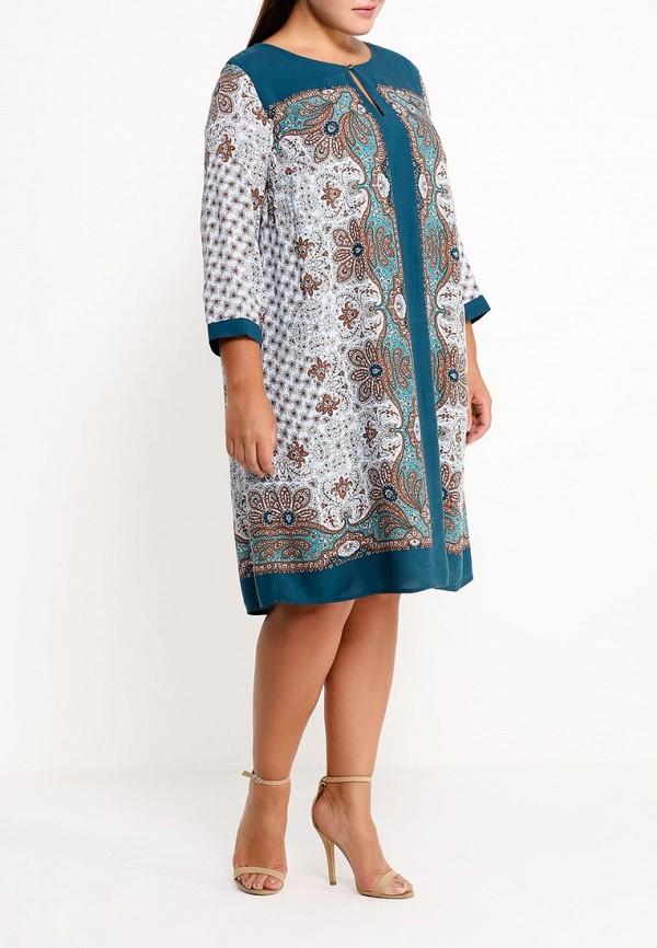 Платье Baon (Баон) B455607: изображение 2