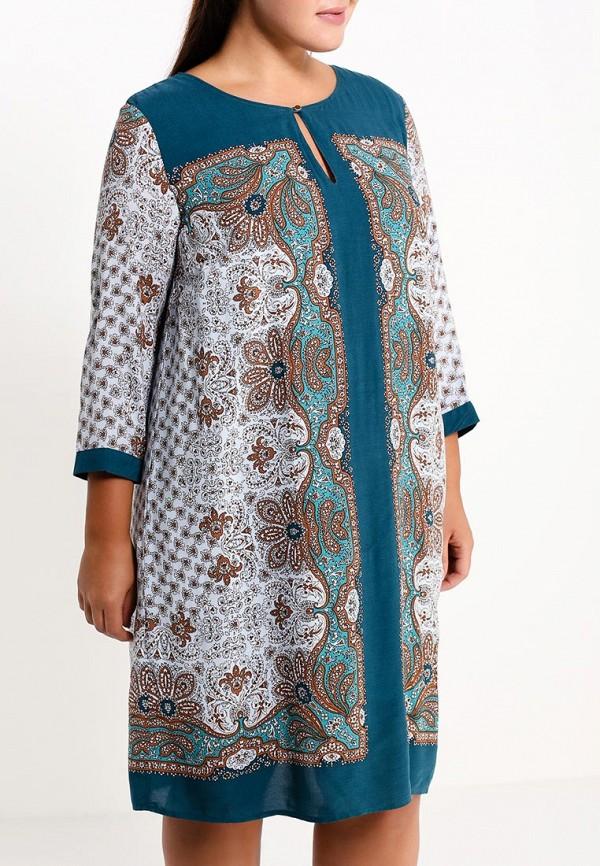 Платье Baon (Баон) B455607: изображение 3