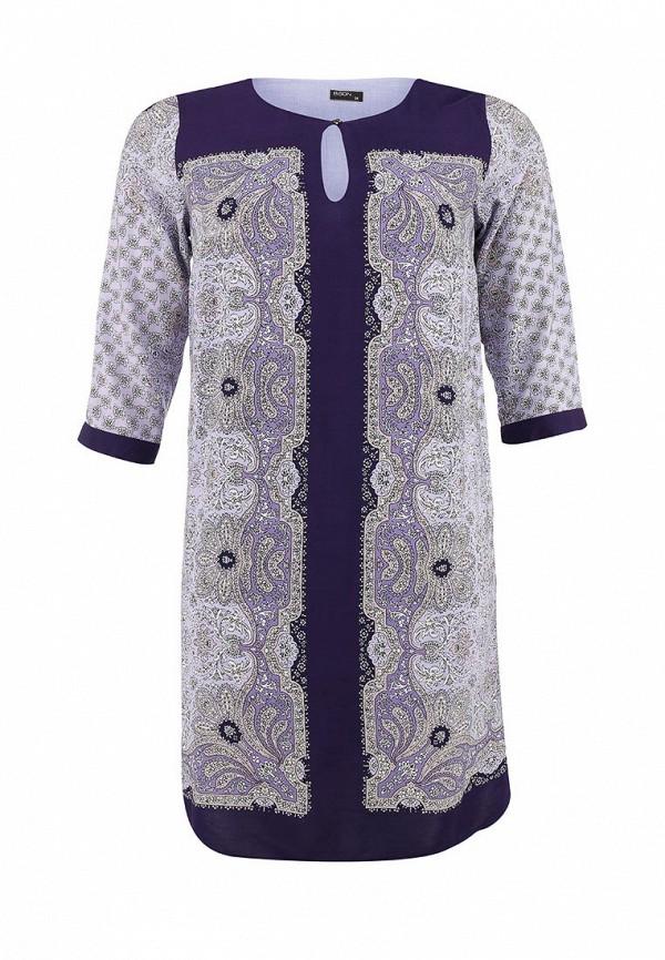 Платье Baon (Баон) B455607: изображение 5