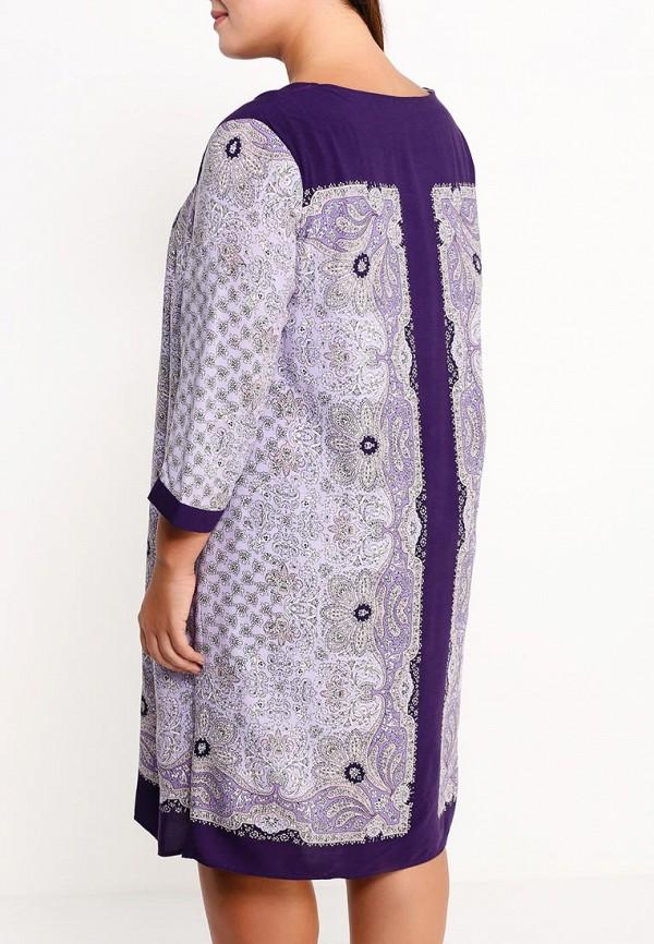 Платье Baon (Баон) B455607: изображение 4