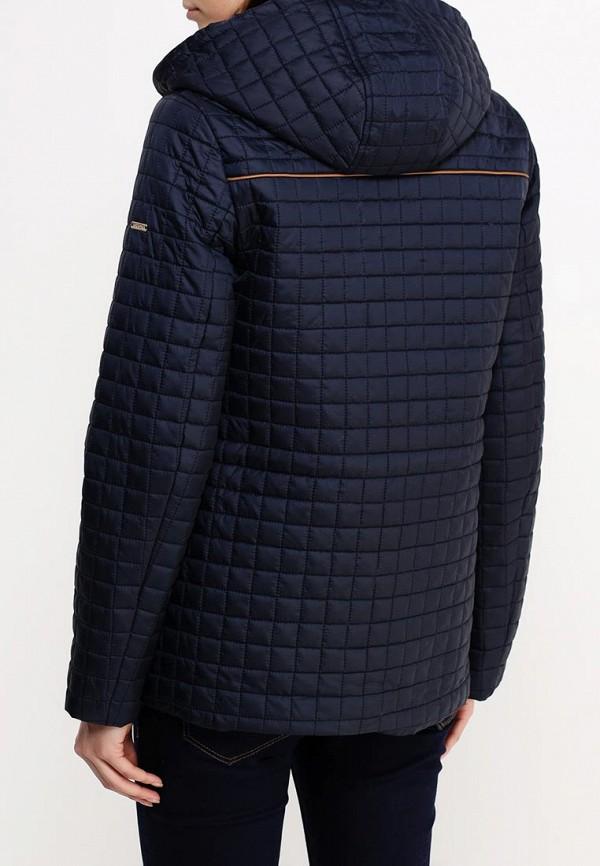 Женская верхняя одежда Baon (Баон) B035508: изображение 4