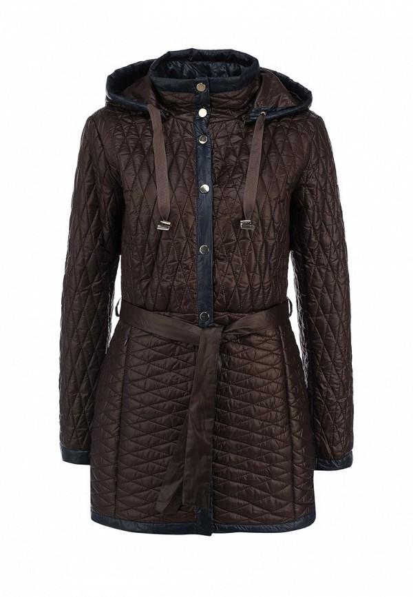 Куртка Baon (Баон) B035526: изображение 1