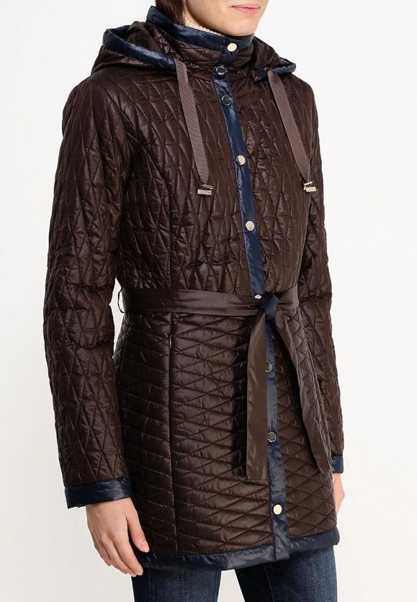 Куртка Baon (Баон) B035526: изображение 3
