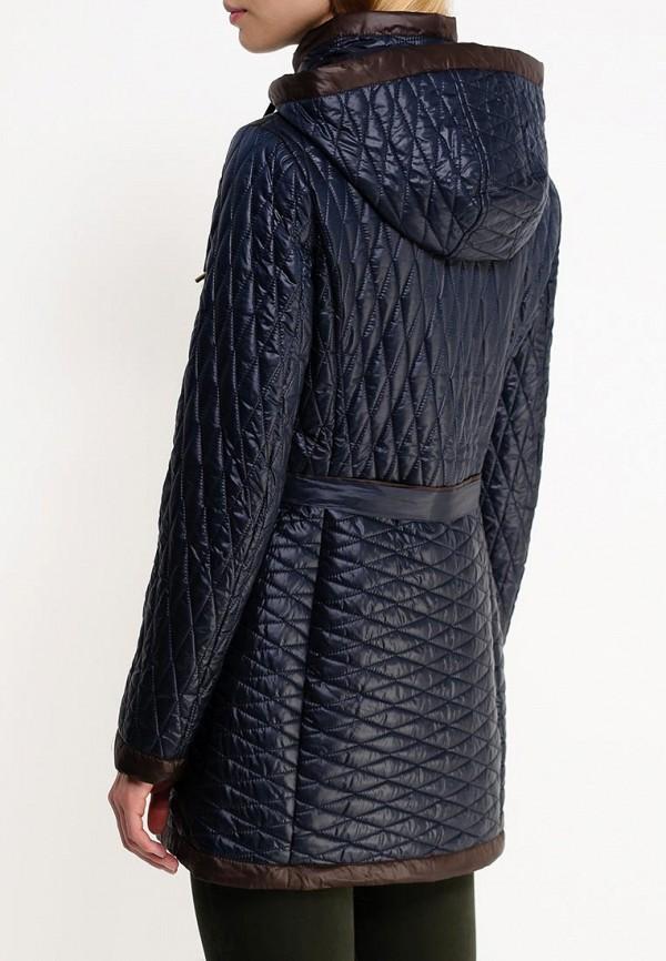 Женская верхняя одежда Baon (Баон) B035526: изображение 4