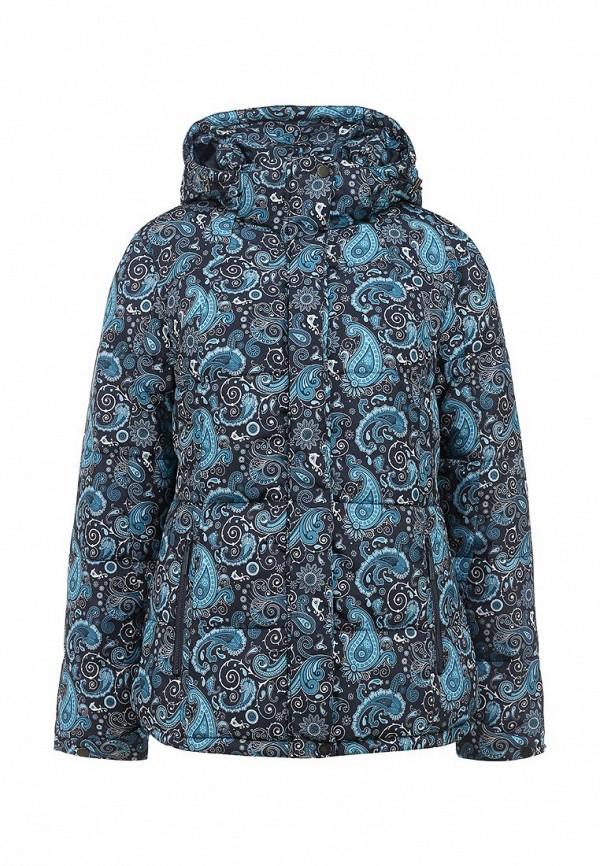 Куртка Baon (Баон) B035549: изображение 1