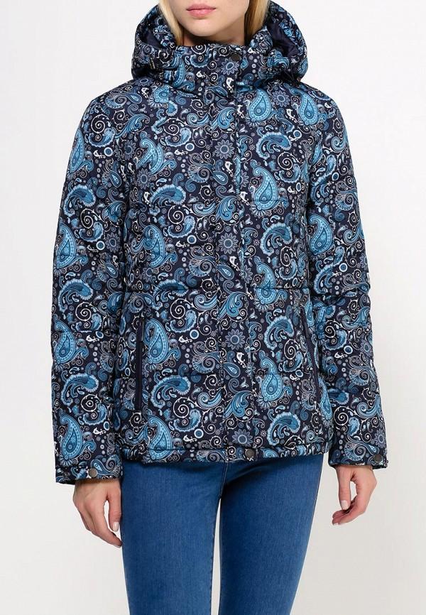 Куртка Baon (Баон) B035549: изображение 3