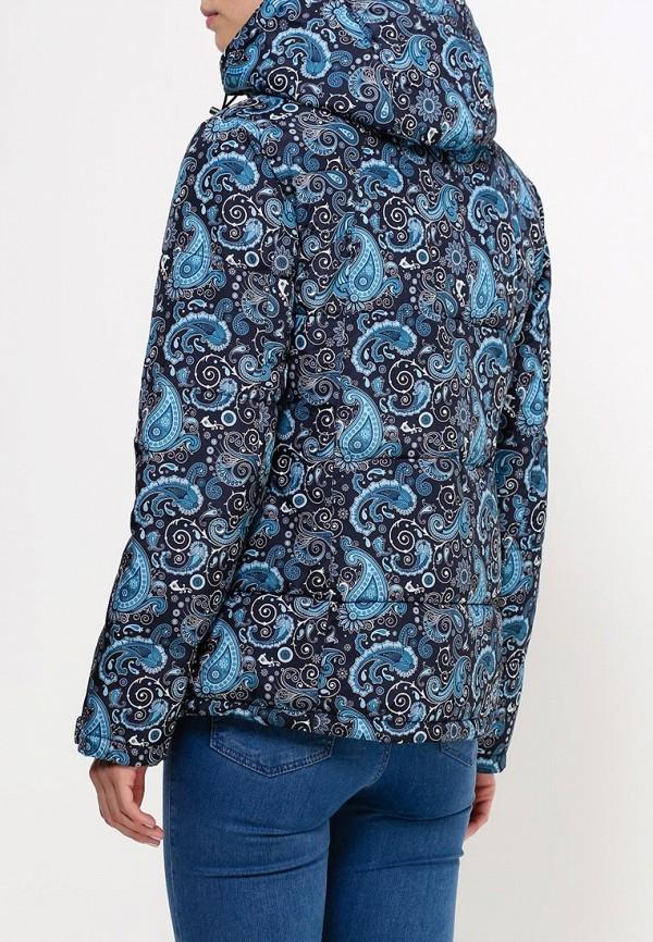 Куртка Baon (Баон) B035549: изображение 4