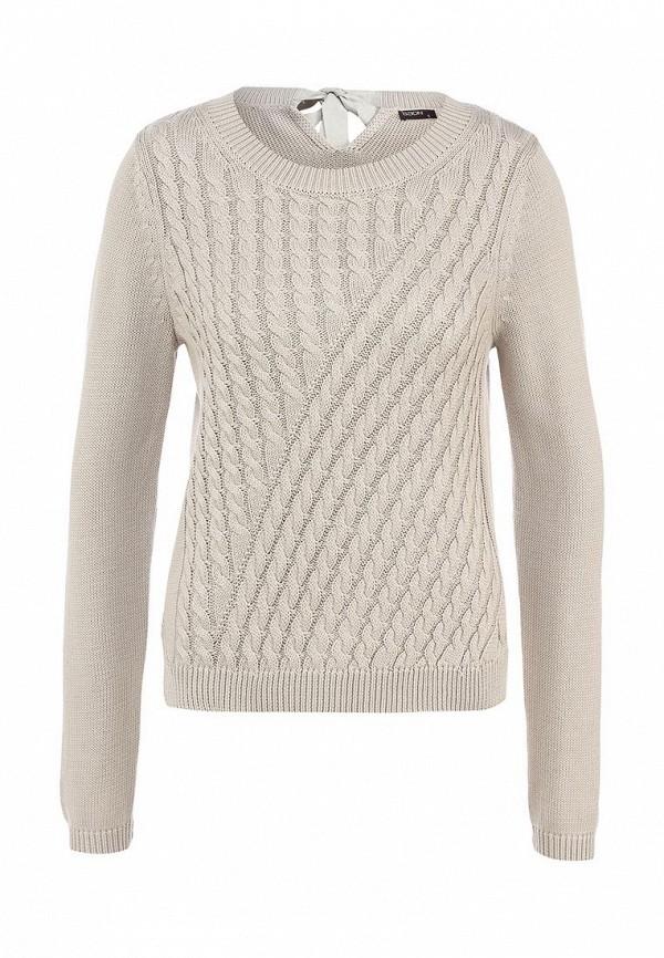 Пуловер Baon (Баон) B135506: изображение 1