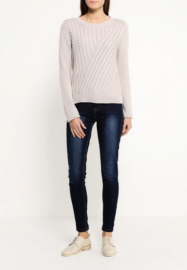 Пуловер Baon (Баон) B135506: изображение 2