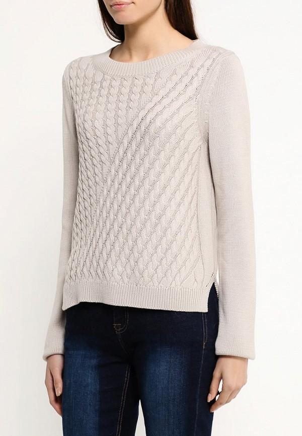 Пуловер Baon (Баон) B135506: изображение 3