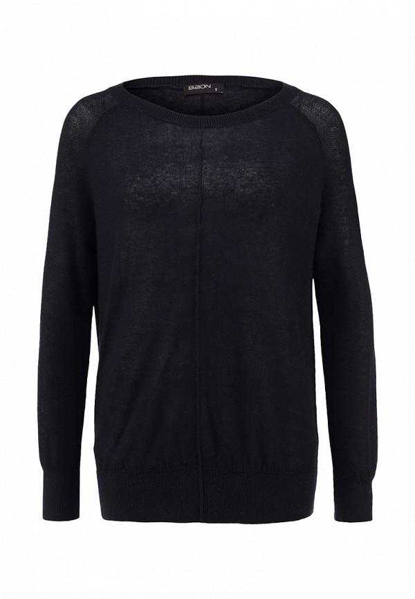 Пуловер Baon (Баон) B135508: изображение 1