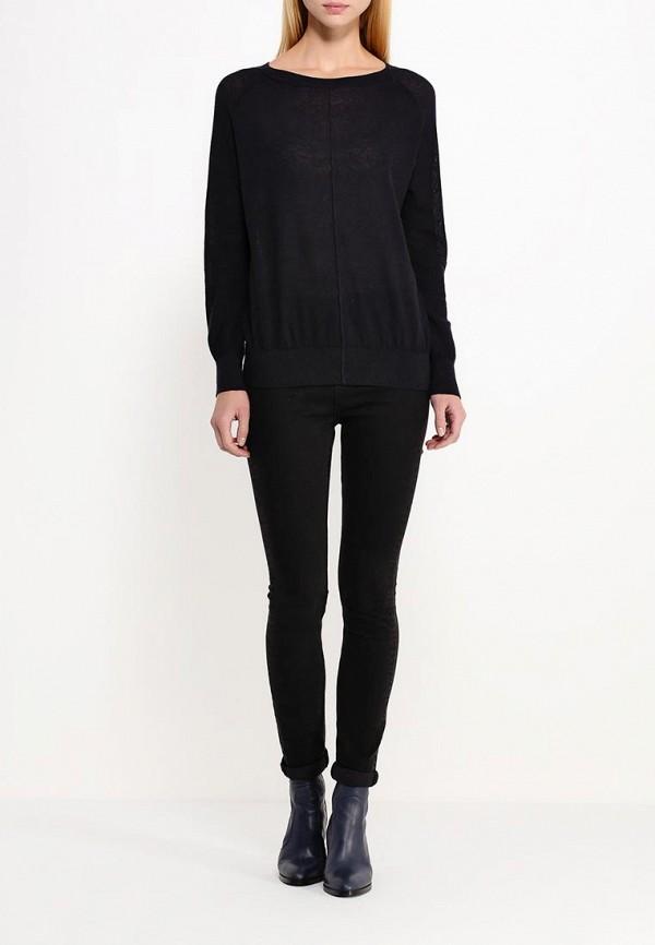 Пуловер Baon (Баон) B135508: изображение 2