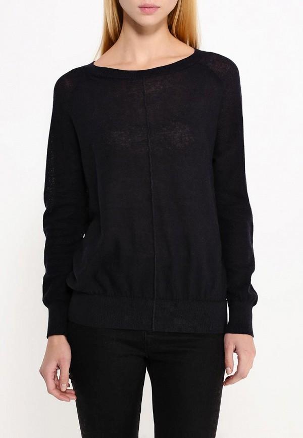 Пуловер Baon (Баон) B135508: изображение 3