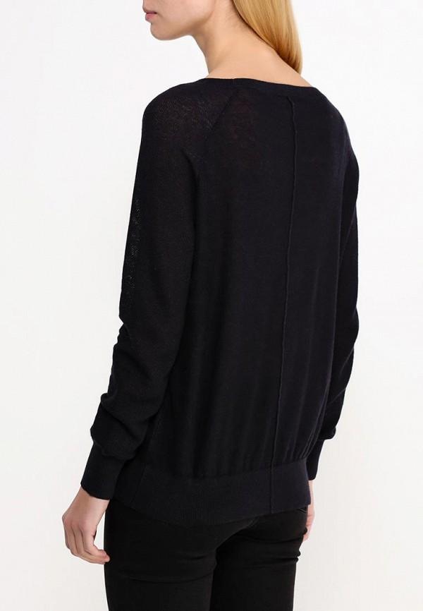 Пуловер Baon (Баон) B135508: изображение 4