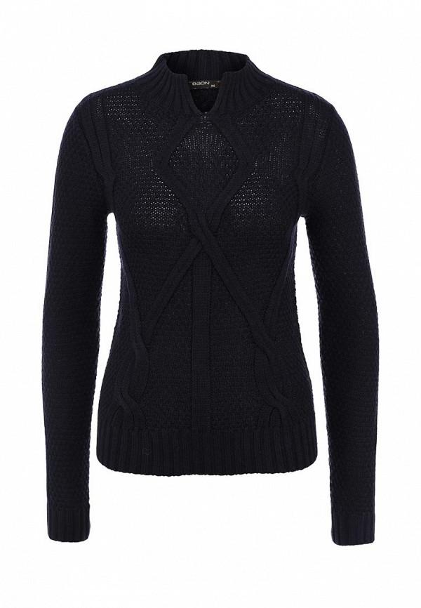 Пуловер Baon (Баон) B135514: изображение 1