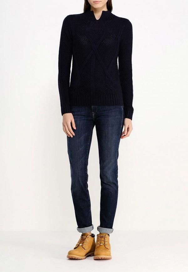 Пуловер Baon (Баон) B135514: изображение 2