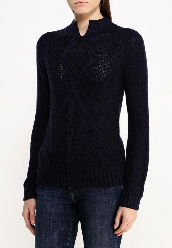 Пуловер Baon (Баон) B135514: изображение 3