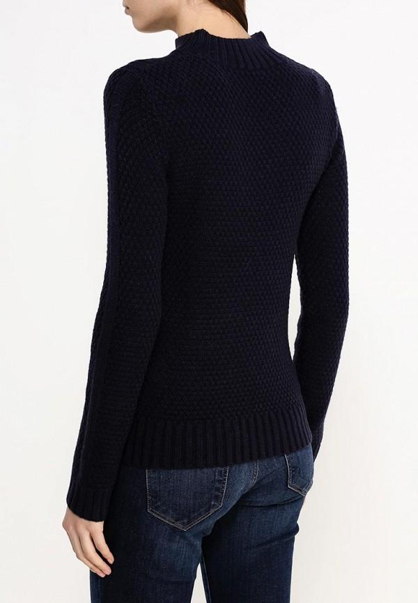Пуловер Baon (Баон) B135514: изображение 4