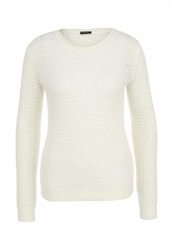 Пуловер Baon (Баон) B135525: изображение 1