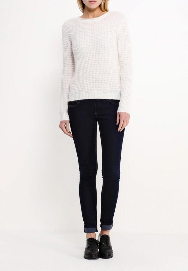 Пуловер Baon (Баон) B135525: изображение 2