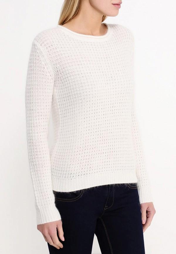 Пуловер Baon (Баон) B135525: изображение 3