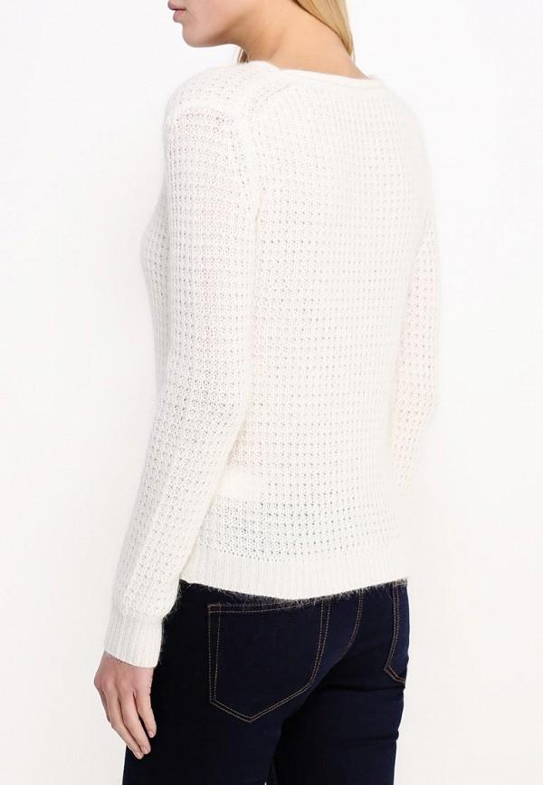 Пуловер Baon (Баон) B135525: изображение 4