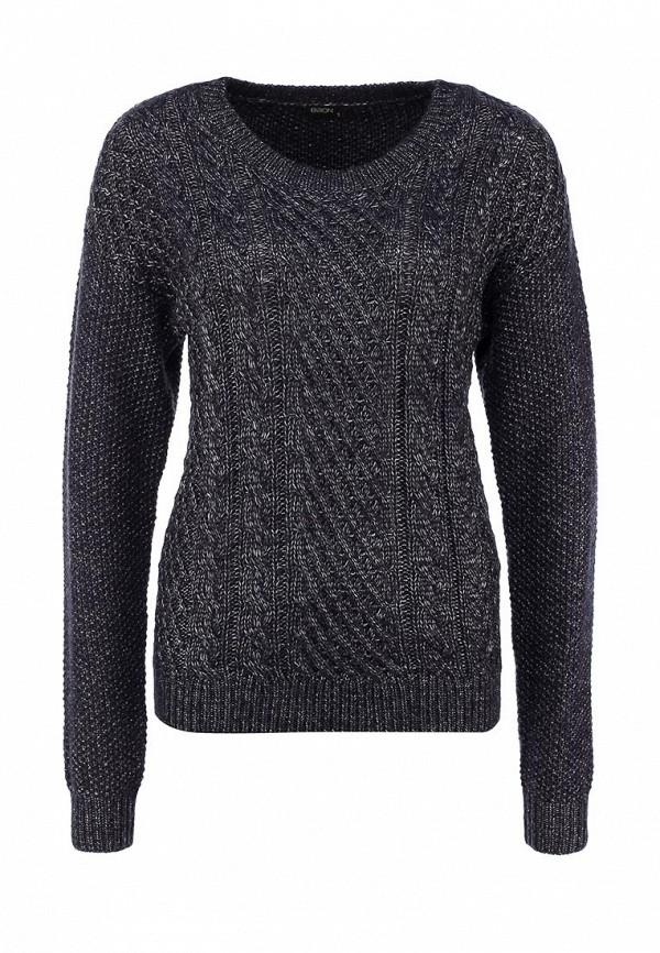 Пуловер Baon (Баон) B135529: изображение 1