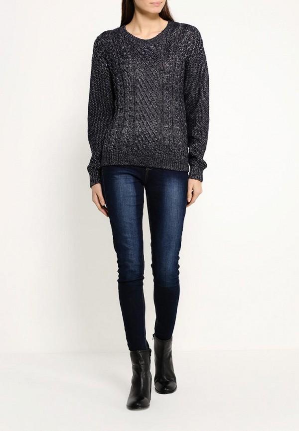 Пуловер Baon (Баон) B135529: изображение 2