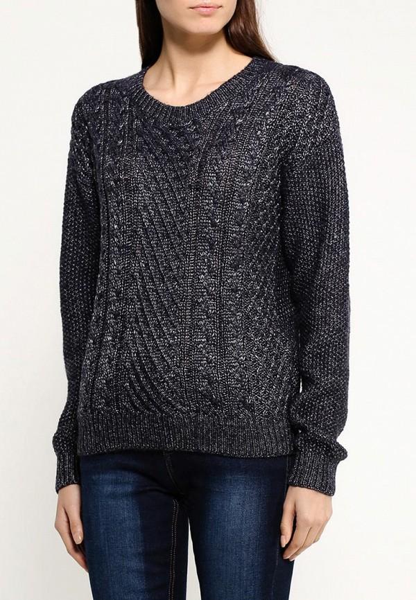 Пуловер Baon (Баон) B135529: изображение 3