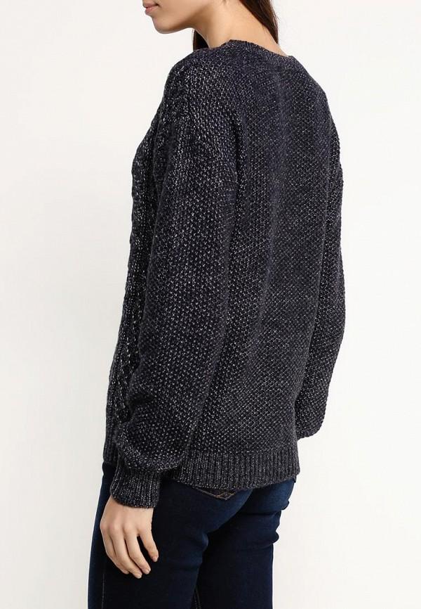 Пуловер Baon (Баон) B135529: изображение 4