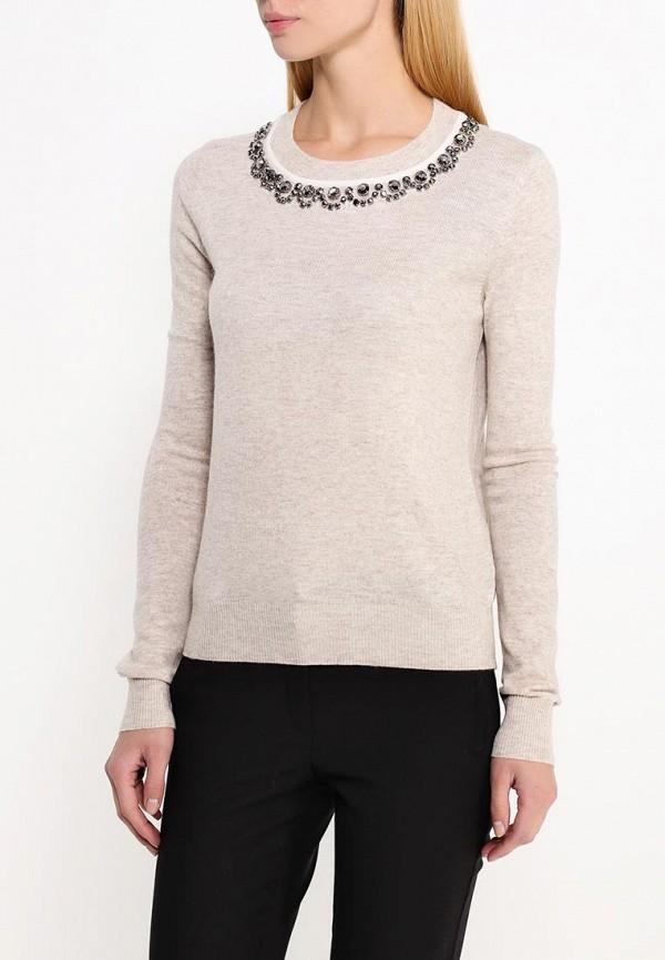 Пуловер Baon (Баон) B135530: изображение 3
