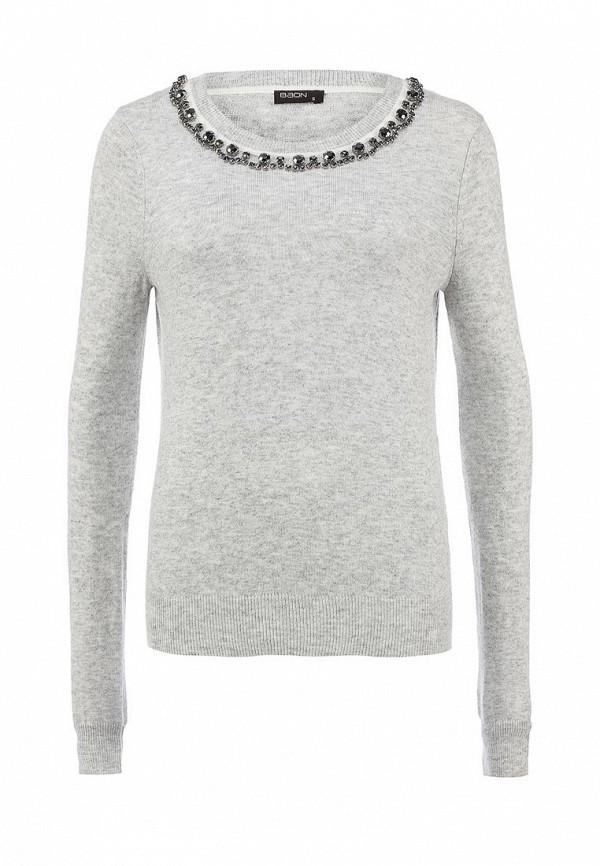Пуловер Baon (Баон) B135530: изображение 1