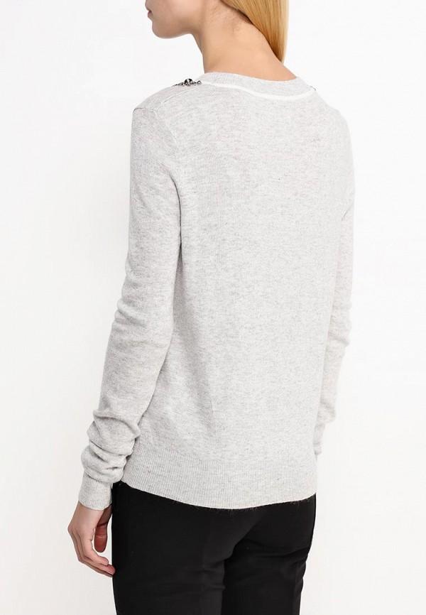 Пуловер Baon (Баон) B135530: изображение 4