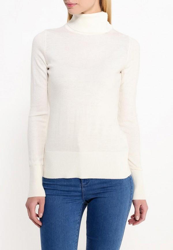 Пуловер Baon (Баон) B135531: изображение 3