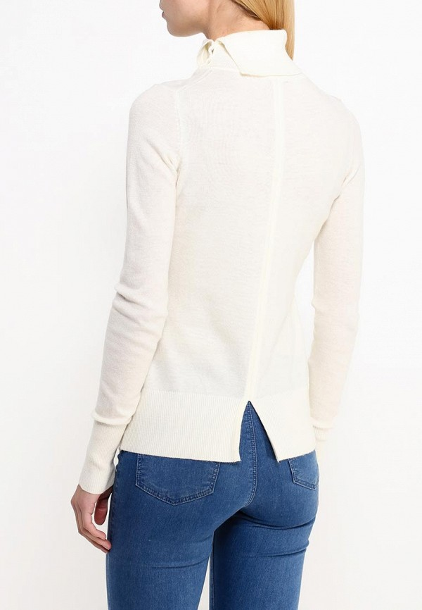 Пуловер Baon (Баон) B135531: изображение 4