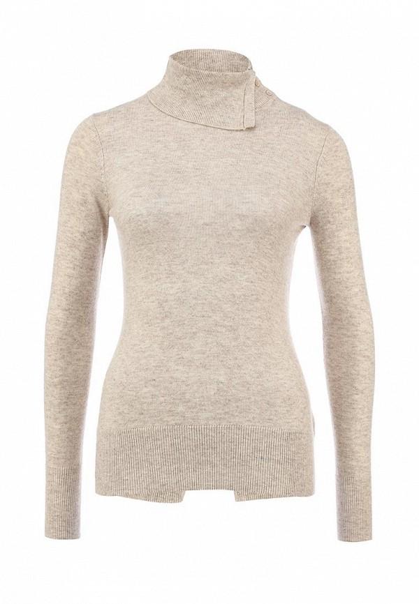 Пуловер Baon (Баон) B135531: изображение 1