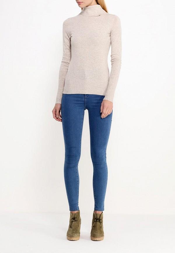 Пуловер Baon (Баон) B135531: изображение 2